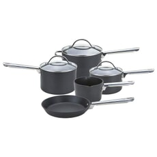 Anolon Professional - 5 Piece Pan Set