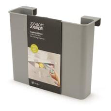 Joseph Joseph CupboardStore Film Foil And Bag Organiser