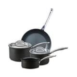 Circulon Excellence 4 Piece Cookware Set