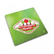 Joseph Joseph Apple Sticker Worktop Saver 30x30cm