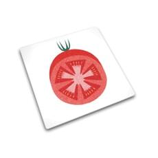 Joseph Joseph Tomato Worktop Saver