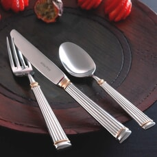 Arthur Price Cutlery Westminster 60 Piece Canteen