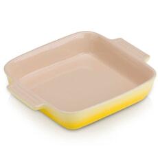 Le Creuset 23cm Square Baking Dish Soleil