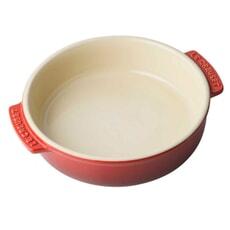 Le Creuset Tapas Dish 0.5l Cerise