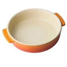 Le Creuset Tapas Dish 0.5l Volcanic
