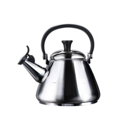 Le Creuset Kone Kettle Stainless Steel