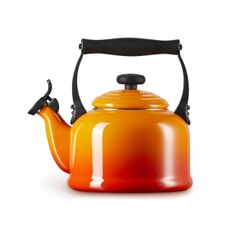 Le Creuset Traditional Kettle Volcanic