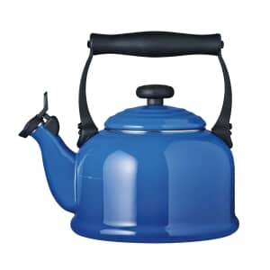 Le Creuset Traditional Kettle Marseille