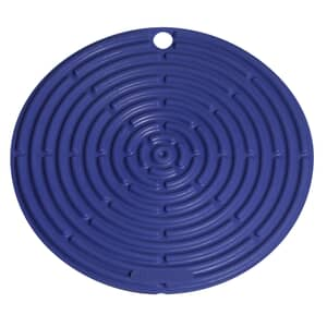 Le Creuset Cool Tool Blue