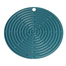 Le Creuset Cool Tool Teal