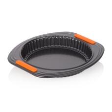 Le Creuset Bakeware 20cm Quiche Flan Tin