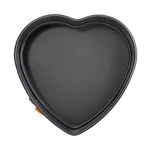 Le Creuset 28cm Heart Springform