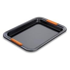 Le Creuset 27cm Small Baking Tray