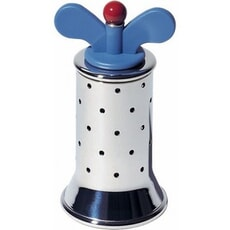 Alessi Michael Graves Pepper Mill Blue