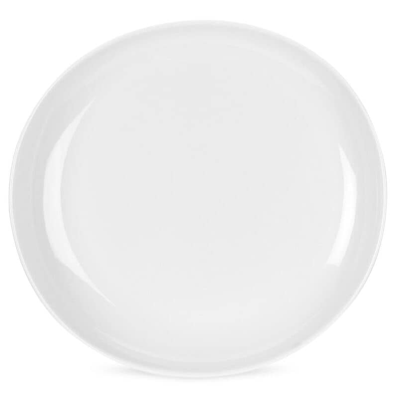 Hover to zoom  sc 1 st  eCookshop.co.uk & Portmeirion Ambiance Pearl - Dinner Plate - (ACPE78313-XF) - eCookshop