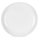 Portmeirion Ambiance Pearl - Dinner Plate