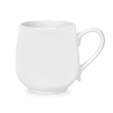 Portmeirion Ambiance Pearl - Mug