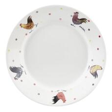 Alex Clark Rooster Pasta Dish 28.5cm
