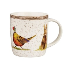 Churchill China Alex Clark Wildlife - Dream Mug