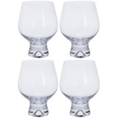 Dartington All Rounder Glasses Set Of 4