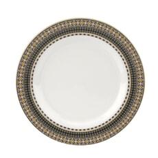 Portmeirion Atrium Geo Dinner Plate