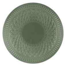 Portmeirion Atrium Embossed Platter
