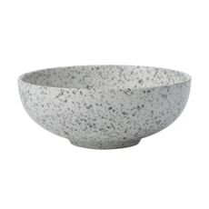 Maxwell and Williams Caviar Speckle 11cm Coupe Bowl