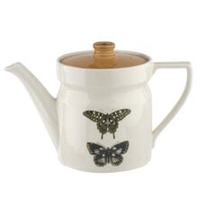 Botanic Garden Harmony Teapot