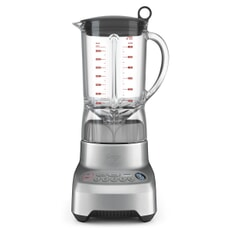 Sage The Kinetix Control Blender BBL605UK