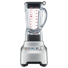 Sage The Boss Blender