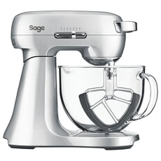 Sage The Scraper Mixer