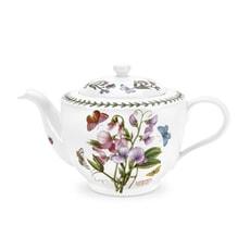 Portmeirion Botanic Garden - Teapot 2pt (Traditional)