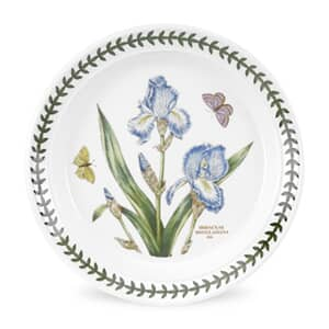 Portmeirion Botanic Garden - Dessert/Salad Plate Set Of 6