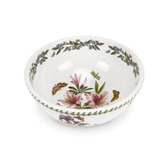 Portmeirion Botanic Garden - Salad Bowl 11inch