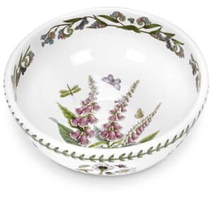 Portmeirion Botanic Garden - Salad Bowl 10inch