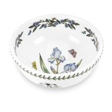 Portmeirion Botanic Garden - Salad Bowl 9inch