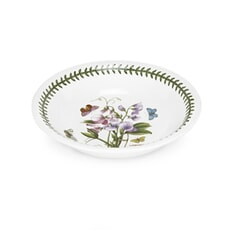 Portmeirion Botanic Garden - Pasta/Salad Bowl Medium