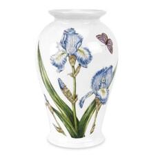 Portmeirion Botanic Garden - Canton Vase 6.75inch