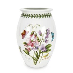 Portmeirion Botanic Garden - Sovereign Vase Large