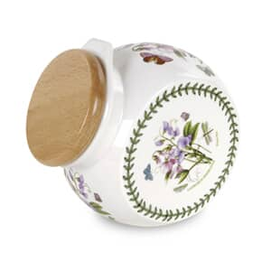 Portmeirion Botanic Garden - Multi-Purpose Jar