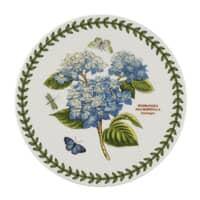 Portmeirion Botanic Garden - Trivet