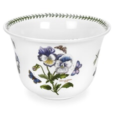 Portmeirion Botanic Garden - Flower Pot 22.5cm
