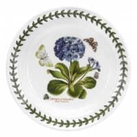 Portmeirion Botanic Garden - 6inch Tea Plate Primula Motif