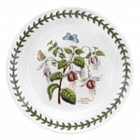 Portmeirion Botanic Garden - 6inch Tea Plate Fuchsia Motif