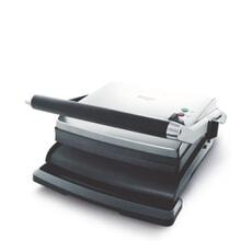 Sage The Adjusta Grill And Press