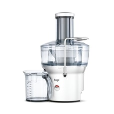 Sage The Nutri Juicer Compact