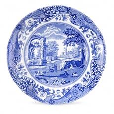 Spode Blue Italian - Tea Plate 15cm/6inch