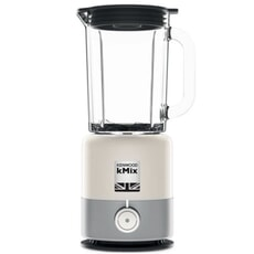 Kenwood Kmix Blender Cream