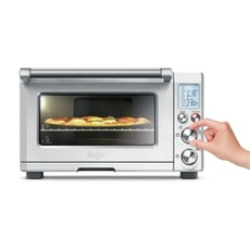 Sage By Heston Blumenthal The Smart Oven