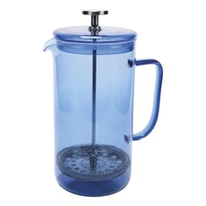 La Cafeti�re Colour Blue 8 Cup Cafeti�re